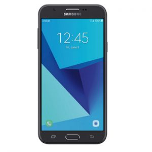 Samsung Galaxy Halo SM-J727AZ
