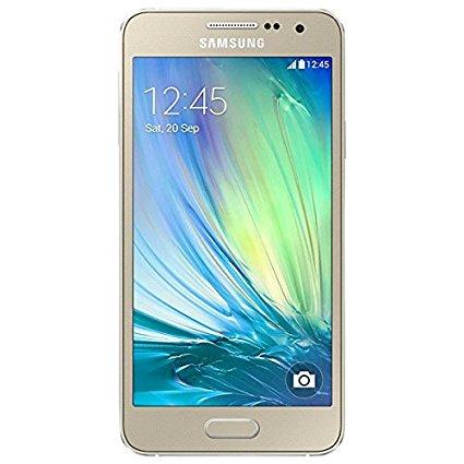 Samsung Galaxy A3 spec