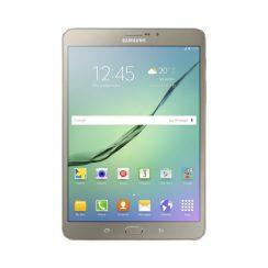 Samsung Galaxy S2 80