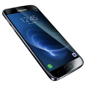 Samsung Galaxy S7 SM-G930VC