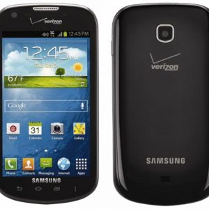 samsung galaxy legend sch i200pp specification and user manual rh manualdevices com Samsung Galaxy Y Samsung Galaxy S Duos