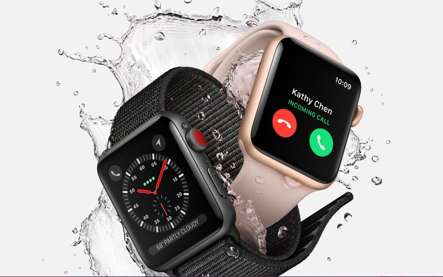 apple-watch-series-3-specs