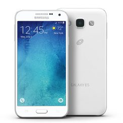 samsung galaxy e5 spec