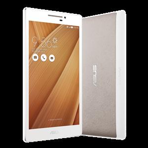 ASUS ZenPad 7.0 Z370KL spec