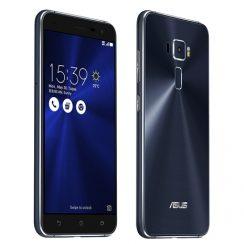 ASUS Zenfone 3 ZE520KL spec