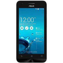 ASUS_Zenfone_C_ZC451CG specs