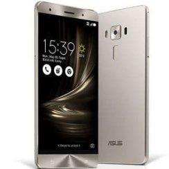 Asus Zenfone 3 Deluxe ZS570KL specs