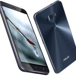Asus-Zenfone-3-ZE552KL spec