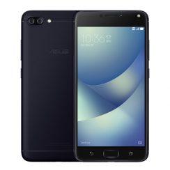 Asus Zenfone 4 Max ZC554KL specs