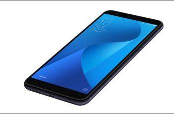 Asus Zenfone Max Plus M1 specs