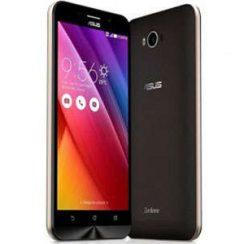 Asus Zenfone Max ZC550KL specs