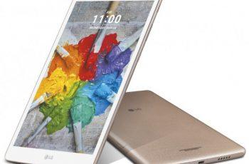 LG-G-Pad-X-8.0 specs