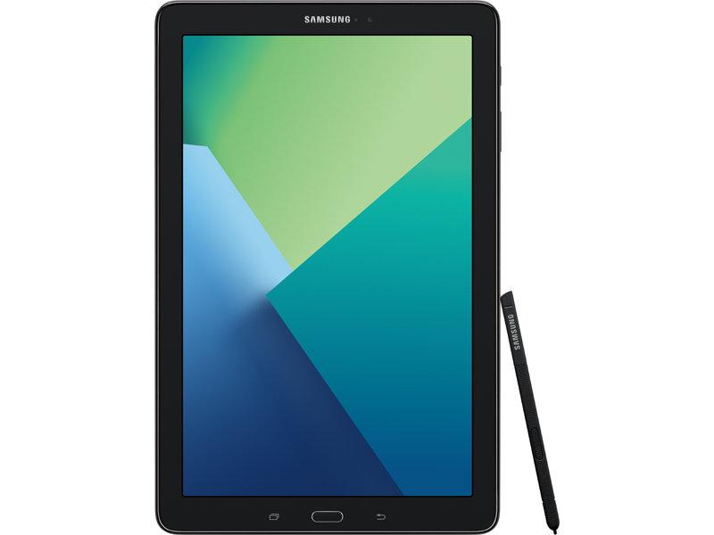 Samsung Galaxy Tab A 10.1 specs