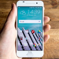 htc one a9 specs