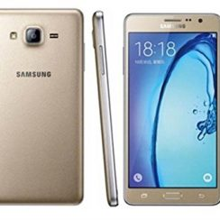 samsung galaxy on7 specs