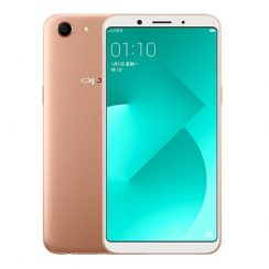 oppo a83 specs