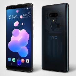 HTC-U12-Plus-3-specs