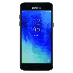 samsung galaxy express prime 3 specs