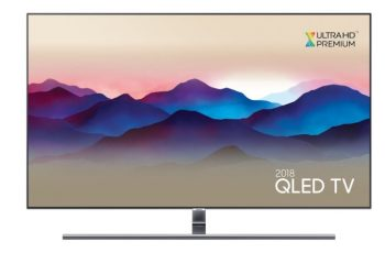 Sony Bravia A9f Oled 2018 Review And User Manual Manual Devices