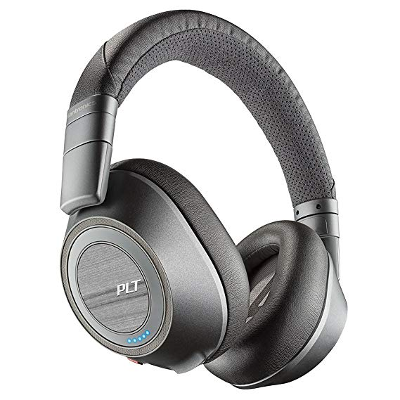 Plantronics Backbeat Pro 2 Se Review Specification And User Manual Manual Devices